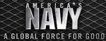 Click here to visit The U.S. Navy Website.